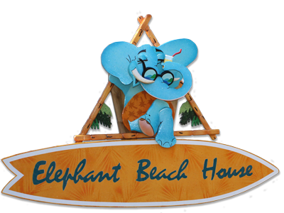 Elephant Beach Logo